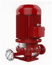 進口立式單級恒壓切線消防泵(進口品牌)