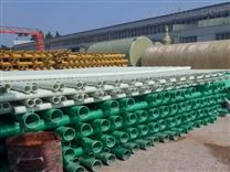北京玻璃鋼電力保護管價格