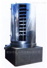 螺旋振动干燥机品牌