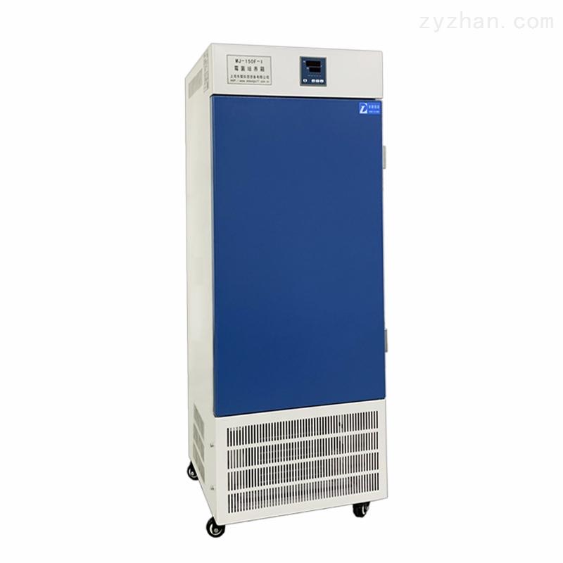 河南热销设备霉菌培养试验箱