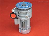 MBL15-Y1.5-B6摩擦式無極變速機