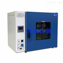 30段程序控制电热恒温鼓风干燥箱