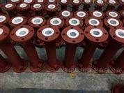 衬四氟管道专业厂家/应用领域