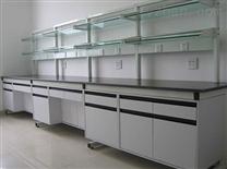濱州化驗室設備定制安裝
