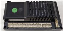 德国蓝姆泰克LAMTEC程控器显示屏