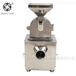 袋泡茶生产茶叶万能粉碎设备