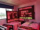 OSEN-FY广州高档别墅区也安装了负氧离子监测设备