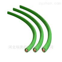 瑞奥机件生产拖链电缆系列