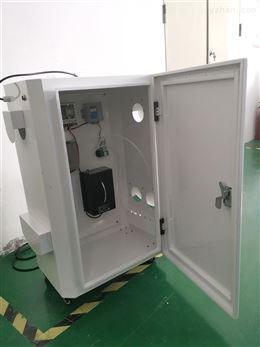 陕西省恶臭在线实时监测设备生产厂家的优劣