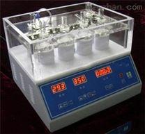 透皮分析仪