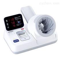 歐姆龍全自動血壓計健太郎