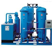 顺德PSA制氮机-品牌氮气发生器直销