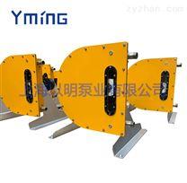 优质软管泵上海以明泵业