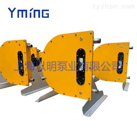 上海高质量软管泵厂家报价