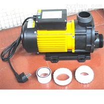 渔悦 水泵 水族 工程用 海水专用水泵
