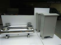 騰興定制凈水處理UV紫外線殺菌滅藻設備
