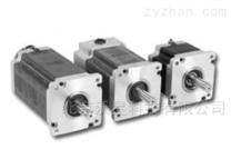 科尔摩根POWERMAX M 和 P 系列步进电机