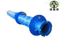 200QK10-18/1型矿用潜水电泵-天津厂家