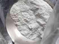 聚丙烯酰胺粉液分散混合机