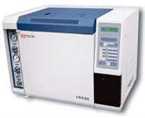 GC112A 气相色谱