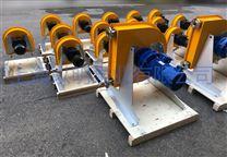 高质量工业软管泵