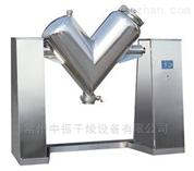 VHJ混合机生产厂家
