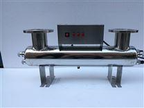 内蒙古紫外线消毒器厂家