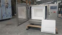 中小型實驗室用微波設備-淬取儀-高溫烘箱