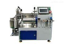 MJ-NB1L全陶瓷實驗室納米砂磨機