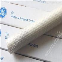 上海GE膜代理廠家 食品工業用納濾膜