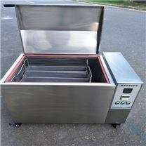 (夹胶)环保安全玻璃沸煮恒温试验箱