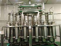 300L多效蒸馏水机