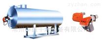 燃油热风炉直销厂家