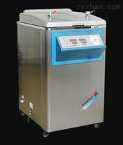 YM系列G型立式壓力蒸汽滅菌器