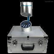 手持式液晶顯示空氣微生物采樣器