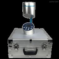 JYQ-IV手持式液晶显示空气微生物采样器
