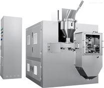 GZL240-100L型干法制粒機