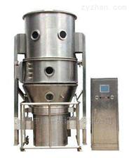 沸騰干燥機原理