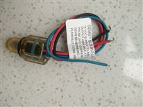 GEMS捷迈 ELS-1100HTS 系列光电液位开关