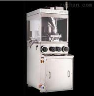 GZPB系列全自动旋转式压片机