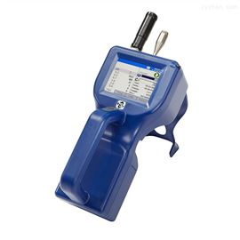 9306-V2手持式激光尘埃粒子计数器