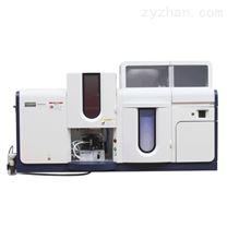 日立偏振塞曼原子吸收光譜儀ZA3000系列