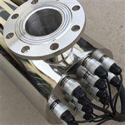 uvc304不銹鋼紫外線消毒器
