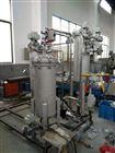 上海燭式過濾器生產廠家