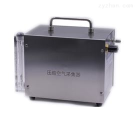 CAC-100压缩空气检测仪