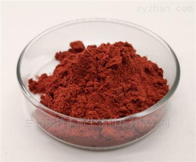 番红花提取物 速溶 喷雾干燥粉