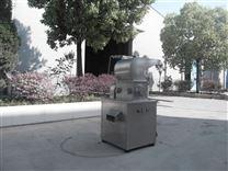 CSJ-P強力型粗碎機