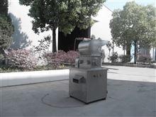 CSJ-P型强力型粗碎机
