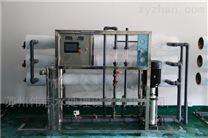 吳江電纜用純水設備/純水機/免費維護