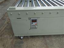 上海动力滚筒电子称-带打印捡重滚筒秤厂家